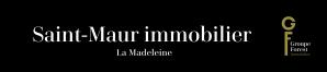 Agence immobilière Saint Maur Immobilier La