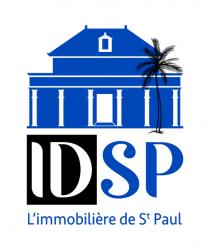 Agence immobilière L'IMMOBILIÈRE  de Saint Paul Saint-Paul