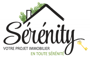 Agence immobilière SERENITY-FRANCE Saint-Amand-les-Eaux