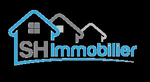 Agence immobilière SH immobilier Wattrelos