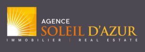 Agence immobilière Agence Soleil d'Azur Peymeinade