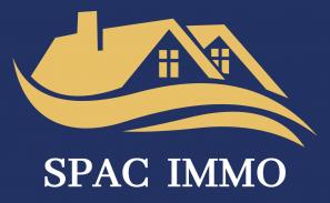 Agence immobilière SPAC Immo Nantes