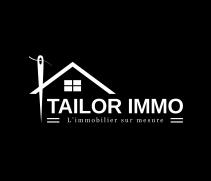 Agence immobilière TAILORIMMO Lyon