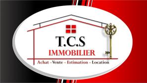 Agence immobilière T.C.S IMMOBILIER Roquettes