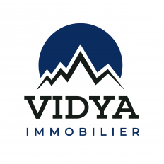 Agence immobilière Vidya Immobilier Troyes