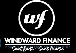Agence immobilière WINDWARD FINANCE