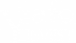 Agence immobilière YafoInvest Yafo