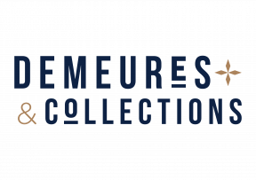Agence immobilière Demeures & Collections Bourg-Saint-Maurice