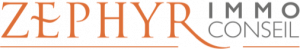 Agence immobilière ZEPHYR IMMO Conseil VAL D'OINGT