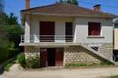 Maison  137 m² 10 pièces