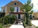 Maison 200 m² Le Buisson-de-Cadouin  9 pièces