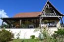 Maison  Bézenac  200 m² 6 pièces