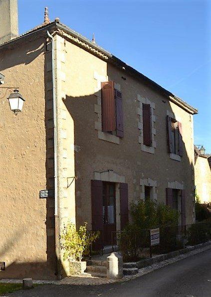 Photo Maison De Ville image 2/12