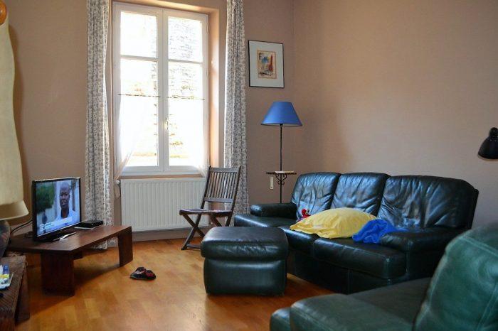 Photo Maison De Ville image 11/12