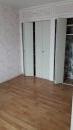 Appartement  Gien  75 m² 5 pièces