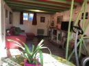 Maison  Briare  138 m² 7 pièces