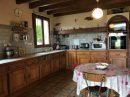 Maison Nevoy  146 m² 6 pièces