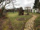 Maison 65 m² 4 pièces Briare