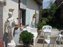 Maison 151 m² Ouzouer-sur-Trézée  4 pièces