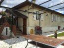 Maison 112 m² Gien  7 pièces
