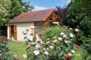 Maison Poilly-lez-Gien  160 m² 6 pièces