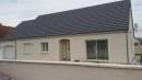 Maison 142 m² Gien  6 pièces