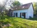 Maison 200 m² Autry-le-Châtel  12 pièces