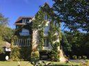 Maison 160 m² 45500 ST BRISSON SUR LOIRE  8 pièces