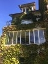 Maison 8 pièces 160 m² 45500 ST BRISSON SUR LOIRE