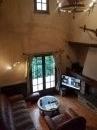 Maison 140 m² Briare  7 pièces