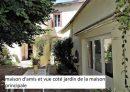 Maison 254 m² Briare  7 pièces