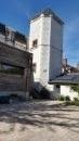 Maison  Gien  283 m² 8 pièces
