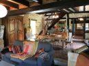 Maison 190 m² Poilly-lez-Gien  8 pièces