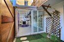 Maison  Chanteloup-les-Vignes  100 m² 5 pièces