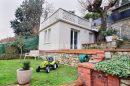 Maison Andrésy  130 m² 7 pièces