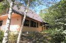 140 m² Kienheim   5 pièces Maison