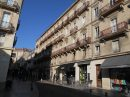 Appartement 157 m² 4 pièces
