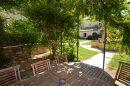74 m² 3 pièces   Maison