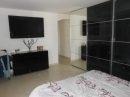 5 pièces   135 m² Maison