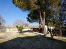 Maison Nîmes NIMES SUD rte de BEAUCAIRE 70 m² 3 pièces