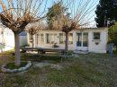 70 m² 3 pièces  Maison Nîmes NIMES SUD rte de BEAUCAIRE