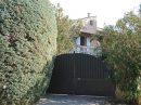 216 m² Maison 8 pièces Vaison-la-Romaine