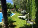 Maison 216 m² Vaison-la-Romaine  8 pièces