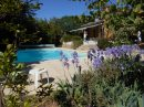VILLA AGREABLE ROUTE D'UZES