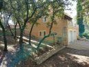Maison 160 m² 6 pièces Nîmes CARREMEAU
