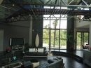 Maison Arles   7 pièces 480 m²