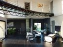 Maison 480 m² 7 pièces Nîmes NIMES SUD