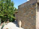Maison  Nîmes TERRE DE ROUVIERES 235 m² 7 pièces