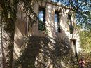 Nîmes TERRE DE ROUVIERES 7 pièces Maison  235 m²
