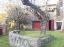 15 pièces 320 m² Maison